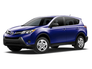 2019 Toyota Avalon Xle Lease | Upcomingcarshq.com
