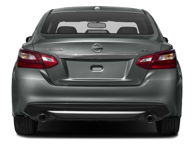 2016 nissan altima 3 5 sl leather roof nav melbourne fl. Black Bedroom Furniture Sets. Home Design Ideas