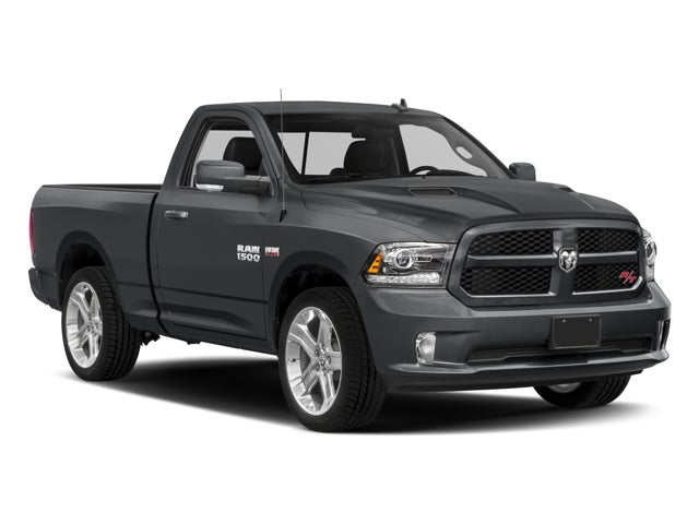 2017 ram 1500 r t sport 5 7l hemi melbourne fl serving palm bay satellite beach vero beach. Black Bedroom Furniture Sets. Home Design Ideas