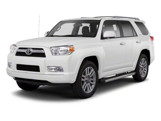cc_2011toy001a_01_640_070 2011 toyota 4runner sr5 4dr sport utility melbourne fl serving 2011 Highlander Limited at creativeand.co