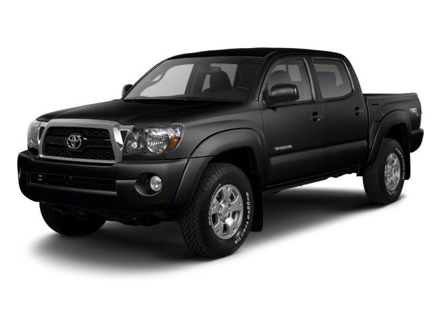 2011 Toyota Tacoma Prerunner Melbourne Fl Serving Palm Bay
