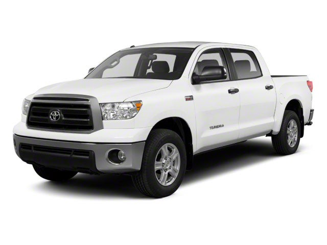 2013 toyota tundra platinum melbourne fl | serving palm bay