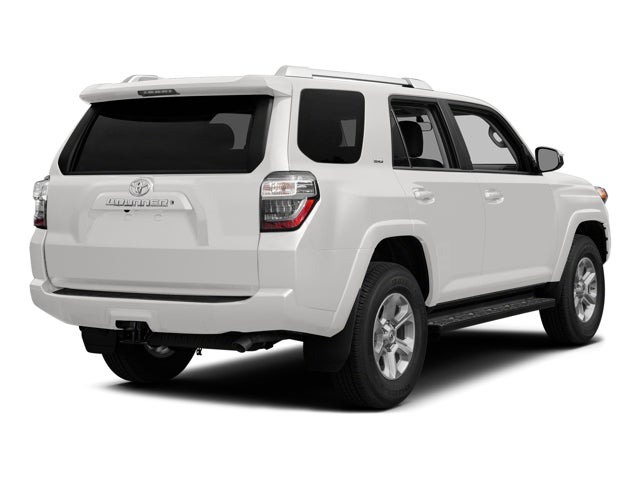 2015 toyota 4runner limited melbourne fl | serving palm bay