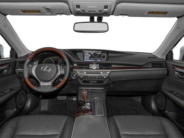 Great 2014 Lexus ES 350 4dr Sdn In Melbourne, FL   Toyota Of Melbourne