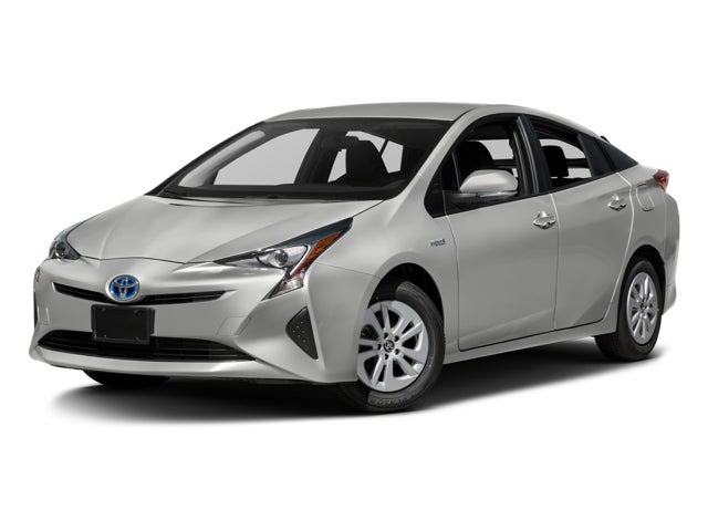 2016 toyota prius four melbourne fl serving palm bay satellite 2016 toyota prius four in melbourne fl toyota of melbourne fandeluxe Images