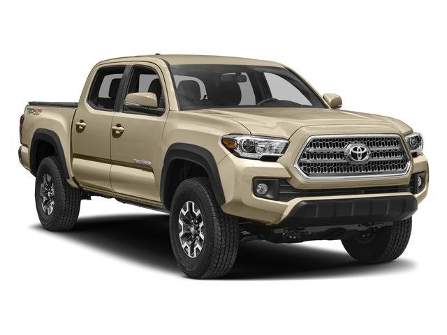 Toyota Tacoma Diesel 2018 Motavera Com