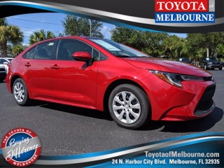 new toyota inventory toyota of melbourne new toyota inventory toyota of melbourne