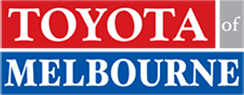 Toyota of Melbourne Melbourne, FL