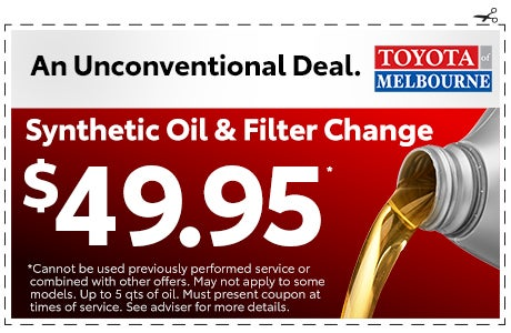 photo relating to Toyota Service Coupons Printable named Discount codes